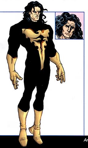 File:Giraud (Earth-691) from X-Men Phoenix Force Handbook Vol 1 1 0001.png