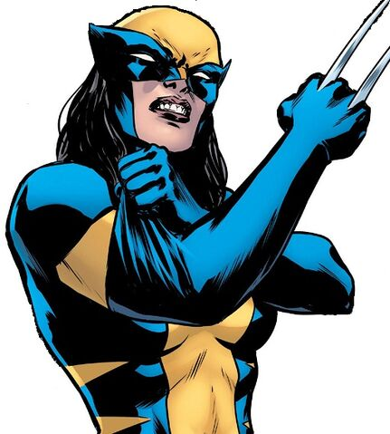 File:Laura Kinney (Earth-616) from All-New Wolverine Vol 1 5 001.jpg