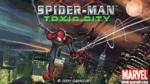 Spider-Man Toxic City