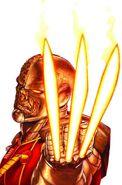 Wolverine Weapon X Vol 1 14 Textless