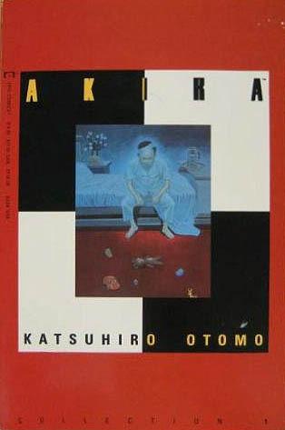 File:Akira TPB Vol 1 1.jpg