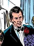 Charles, Prince of Wales (Earth-616) from Avengers Vol 1 332 0001