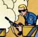 File:Coop (Earth-616) from Thor Godstorm Vol 1 2 001.png