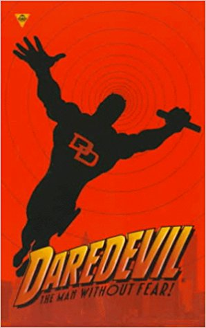 File:Daredevil The Cutting Edge.jpg