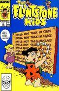 Flintstone Kids Vol 1 6