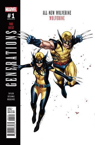 File:Generations Wolverine & All-New Wolverine Vol 1 1 Coipel Variant.jpg