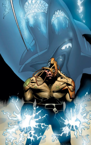 File:Gethrin (Earth-616) from Uncanny X-Men Vol 1 381.png