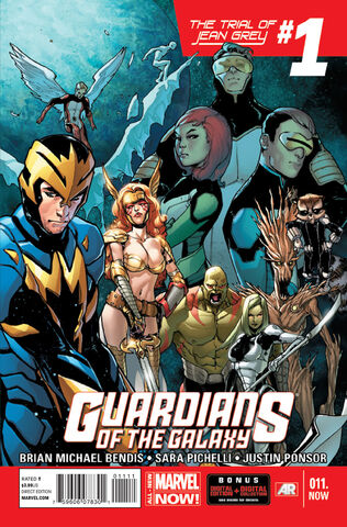 File:Guardians of the Galaxy Vol 3 11.NOW.jpg