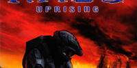 Halo: Uprising Vol 1 4