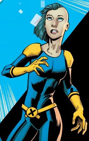 File:Irma Cuckoo (Earth-616) from All-New X-Men Vol 2 18 001.jpg