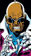 Leroy Tallon (Earth-616) from Amazing Spider-Man Vol 1 155 0001