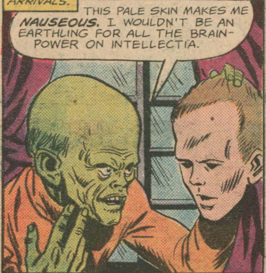 File:Prodigy (Alien) (Earth-616) from Amazing Spider-Man vs. The Prodigy Vol 1 1 001.png