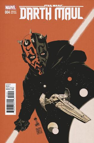 File:Star Wars Darth Maul Vol 1 4 Francavilla Variant.jpg