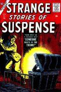 StrangeStoriesofSuspense14