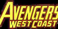 Avengers: West Coast Vol 1