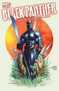 Black Panther Vol 3 58
