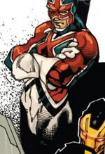 Brian Braddock (Earth-2319) from New Avengers Vol 3 14 001