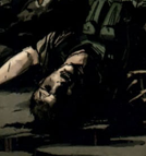 File:Carmine (Earth-7116) from Captain America The Chosen Vol 1 3 001.png