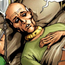 File:Darby (Earth-811) from Hulk Broken Worlds Vol 1 2 001.png