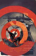 Daredevil Punisher Vol 1 1 Textless