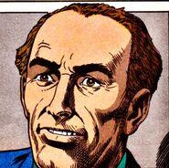 Eric Hartmann (Earth-616) from Punisher War Journal Vol 1 15 0001