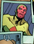 Jonas (Earth-61112) from Age of Ultron Vol 1 2 0001