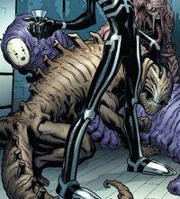 Manstrosities (Earth-616) from Spider-Man Deadpool Vol 1 8 001