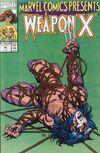 Marvel Comics Presents Vol 1 75.jpg