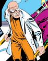 Oliver Broadhurst (Earth-616) from Machine Man Vol 1 10 001