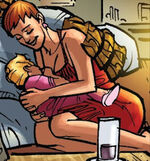 Alicia Masters (Earth-6077) from Thing Vol 2 7 0001