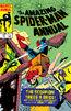 Amazing Spider-Man Annual Vol 1 18