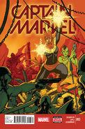 Captain Marvel Vol 8 13