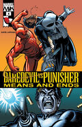 Daredevil vs. Punisher Vol 1 4
