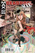 Deadpool Max Vol 1 9