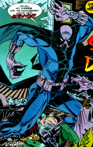 File:Eric Cross (Earth-616) from Prowler Vol 1 2 001.png