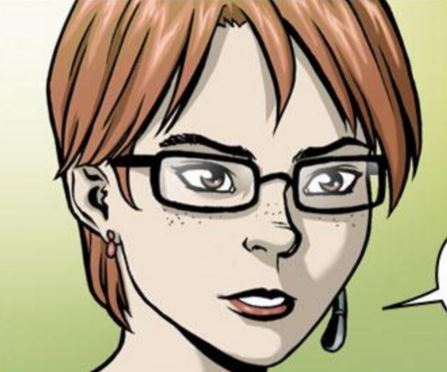 File:Inger Rinefeld (Earth-616) from Amazing Fantasy Vol 2 11 0001.jpg