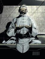 Shen Xorn (Earth-616) from X-Men Vol 2 162