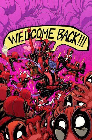 File:Amazing X-Men Vol 2 1 Moore Deadpool Variant Textless.jpg