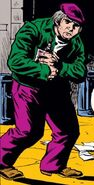 Charles Smythington (Earth-616) from Amazing Spider-Man Vol 1 213 0001