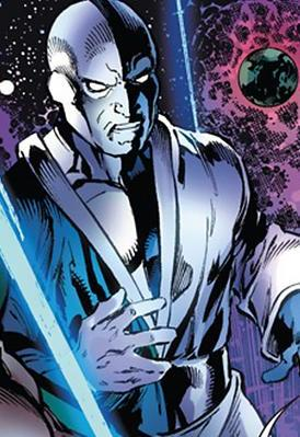 File:In-Betweener (Earth-616) from Avengers Assemble Vol 2 7.jpg