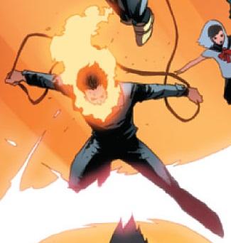 File:Jonothon Starsmore (Earth-616) from X-Men Legacy Vol 2 22.jpg