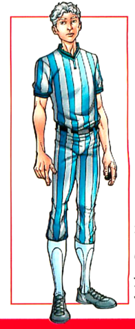 File:Michael Silk (Earth-616) from X-Men Earth's Mutant Heroes Vol 1 1.png