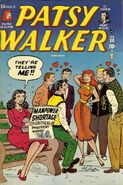 Patsy Walker Vol 1 38
