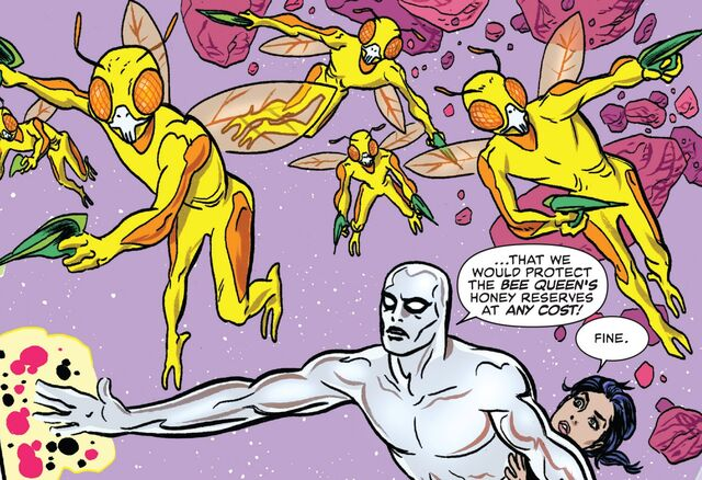 File:Pollen Nation (Earth-616) from Silver Surfer Vol 8 11 001.jpg