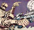 Avanzate Idee Meccaniche (Terra-616)