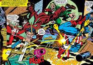 Captain America Vol 1 199 002-003