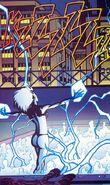 Electric Eve (Earth-616) from Morlocks Vol 1 2 002