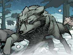 File:Grey Scar (Earth-616) from Origin II Vol 1 1 001.png