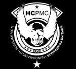 Howling Commandos PMC