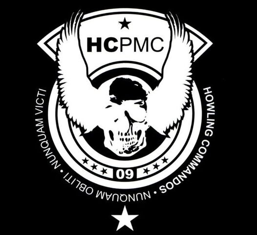 File:Howling Commandos PMC.jpg